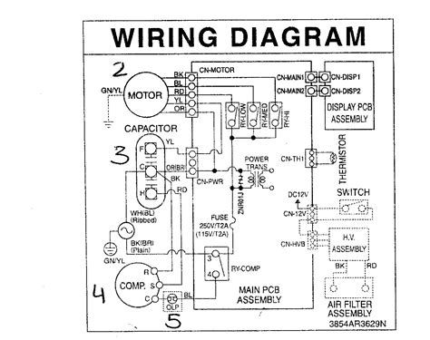 [DIAGRAM_0HG]  BB_2107] Home Ac Compressor Wiring Diagram Home Ac Compressor Wiring Diagram  Free Diagram | Weather King Air Conditioner Wiring Diagram |  | Amenti Capem Mohammedshrine Librar Wiring 101