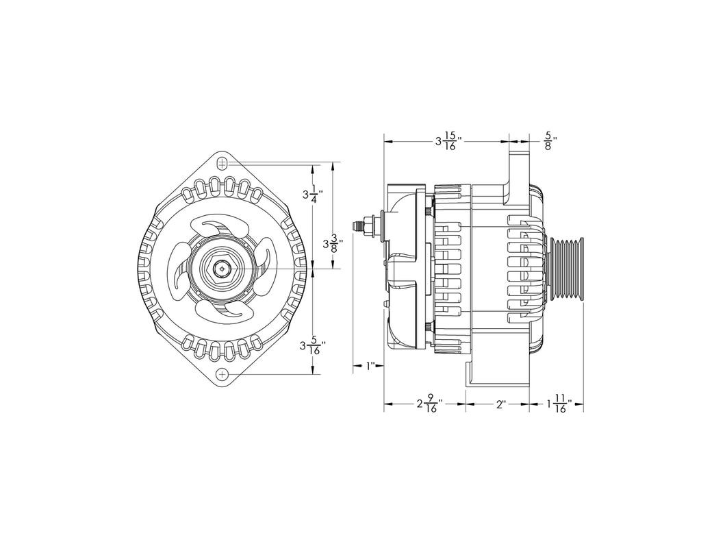 [DIAGRAM_5FD]  YN_5340] Hoffberg Alternator Wiring Diagram Download Diagram | 11si Alternator Wiring Diagram |  | Sieg Viewor Kapemie Mohammedshrine Librar Wiring 101