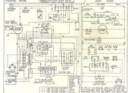 Heil Furnace Wiring Schematics - Diagram Car Wiring Boyo Stereo Avs3015 -  contuor.yenpancane.jeanjaures37.frWiring Diagram Resource