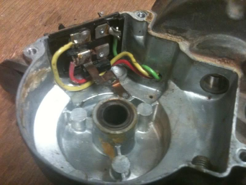 Ac 4588 Holden Wiper Motor Wiring Diagram Wiring Diagram