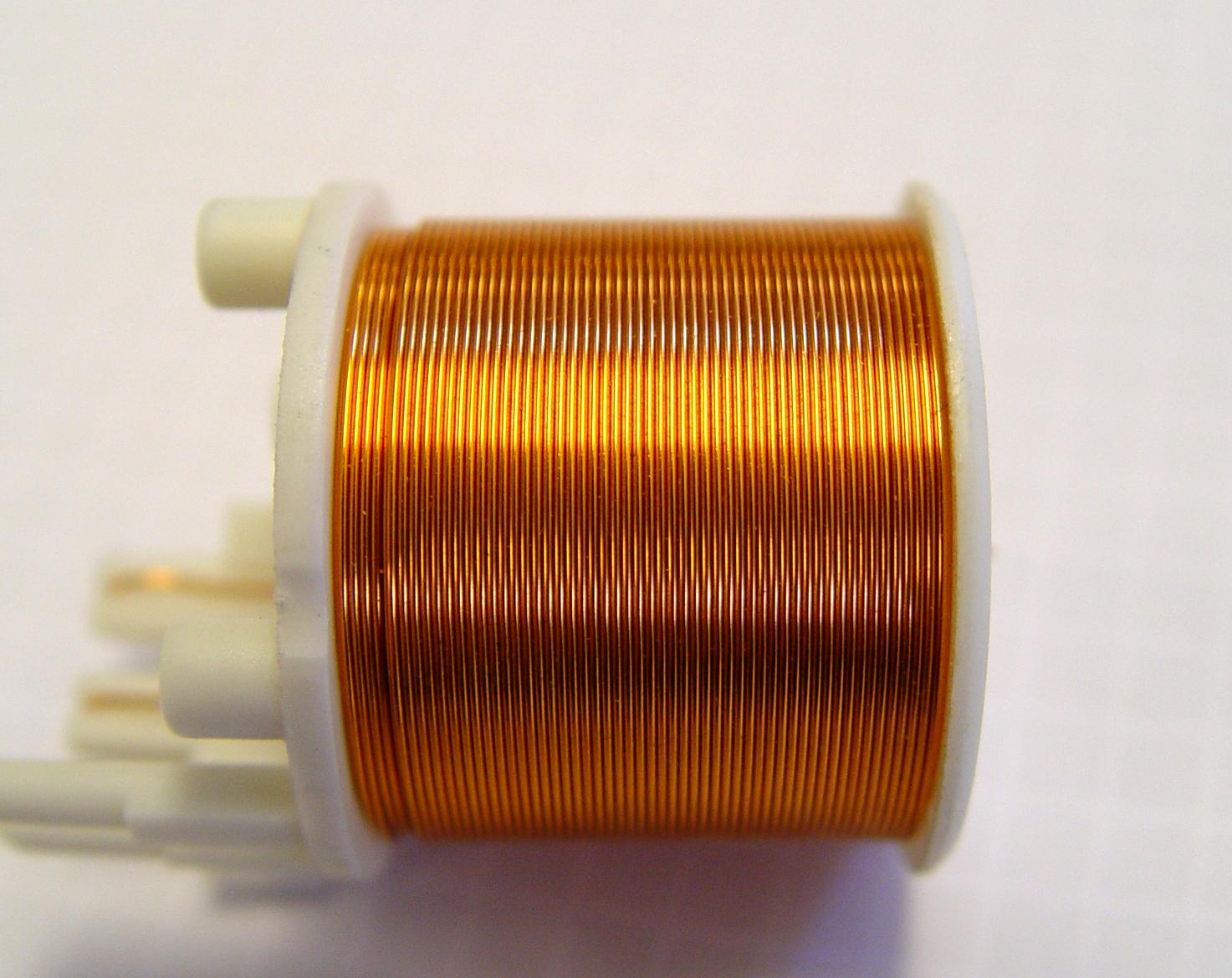 Phenomenal Helical Wire Harness Lay Wiring Diagram Wiring Cloud Vieworaidewilluminateatxorg