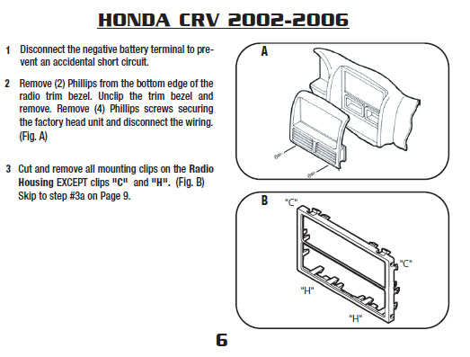 97 Honda Crv Radio Wiring Diagram from static-cdn.imageservice.cloud