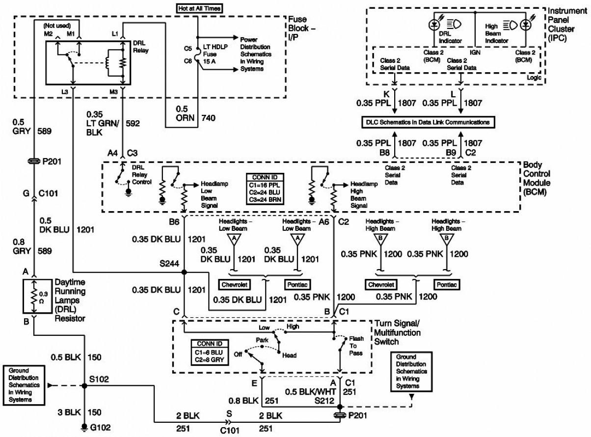 xn_4026] kenworth t660 tail lights wiring diagram wiring diagram  ntnes feren geis phae mohammedshrine librar wiring 101