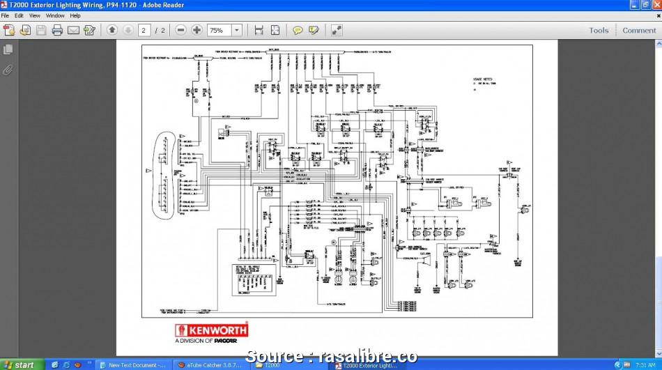 [GJFJ_338]  EN_3609] Kenworth T660 Tail Lights Wiring Diagram Schematic Wiring   Kenworth T660 Tail Lights Wiring Diagram      Ntnes Feren Geis Phae Mohammedshrine Librar Wiring 101