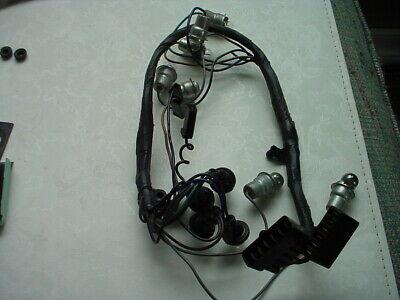 1965 impala wiring harness fc 3260  1962 impala fuse box  fc 3260  1962 impala fuse box
