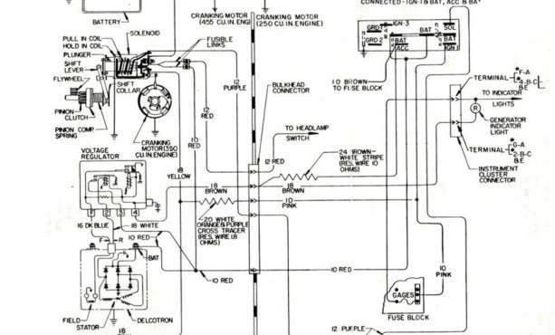 ow5697 kohler command pro 14 wiring diagram wiring diagram