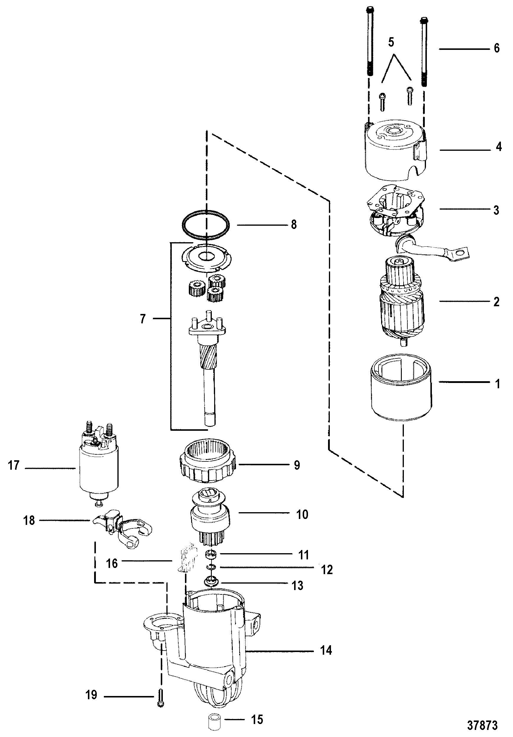 YA_3614] Apads Wiring Diagram Free DiagramVish Skat Peted Phae Mohammedshrine Librar Wiring 101