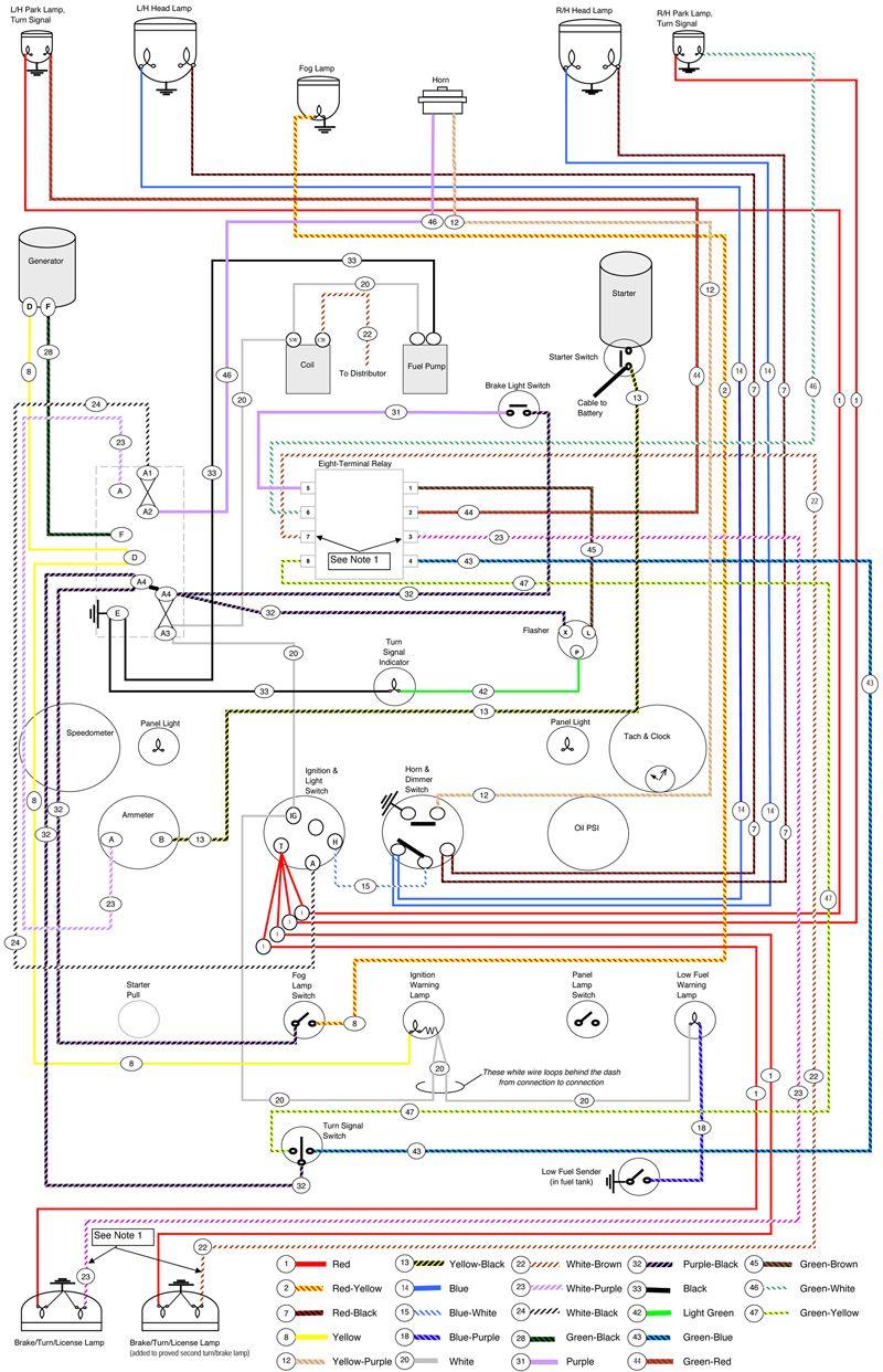 [SCHEMATICS_4US]  BM_0792] Jazzy Scooter Wiring Diagram Free Picture Schematic Schematic  Wiring | Invacare Scooter Wiring Diagram |  | Amenti Xolia Nful Mohammedshrine Librar Wiring 101
