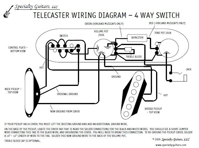 texas special pickup wiring diagram detroit diesel series