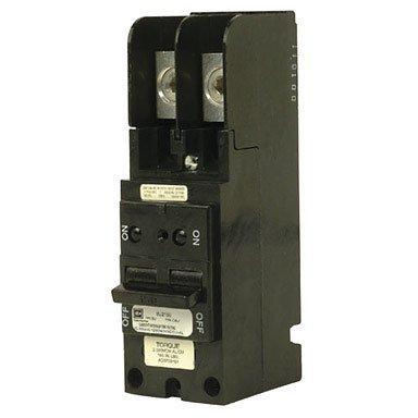 Outstanding Bj2175 2 Pole 240 Volt Molded Case Circuit Breaker Eaton Cutler Wiring Cloud Histehirlexornumapkesianilluminateatxorg