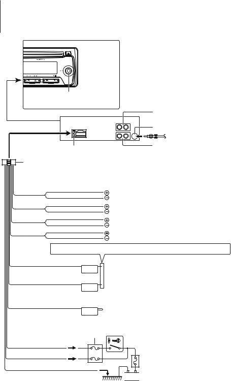 dh1276 kenwood kdc mp245 wiring diagram wiring diagram