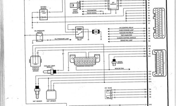 [DIAGRAM_09CH]  AS_3402] Kenwood Kdc Mp245 Wiring Diagram Wiring Diagram | Kenwood Kdc Mp245 Wiring Diagram |  | Marki Botse Cajos Xrenket Isra Mohammedshrine Librar Wiring 101