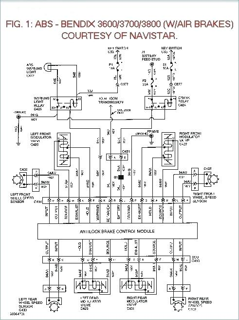 [DIAGRAM_3US]  VO_5236] Kenworth W900B Wiring Diagram Download Diagram | Kenworth Wiring Diagrams |  | Hist Props Waro Bapap Mohammedshrine Librar Wiring 101