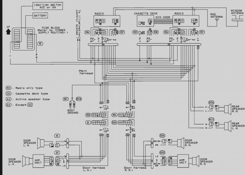 OT_1592] On The Xterra Alternator Wiring Diagram Free Diagram 2004 Xterra Wiring Diagram Embo Xeira Vira Mohammedshrine Librar Wiring 101