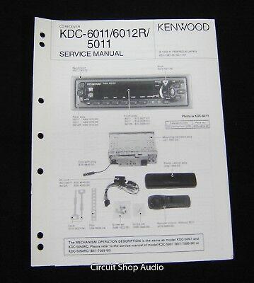 SR_5426] Kenwood Kdc Wiring Diagram Model 245 Free DiagramEstep Mopar Lectu Stap Scata Kapemie Mohammedshrine Librar Wiring 101
