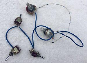 [XOTG_4463]  TF_3870] Ovation Wiring Harness Free Diagram | Ovation Wiring Harness |  | Spoat Jebrp Proe Hendil Mohammedshrine Librar Wiring 101