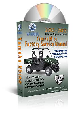 Super Yamaha Wr125R Wr125X Service Repair Manual Cd Wr 125 R X Wr125 Wiring Cloud Intelaidewilluminateatxorg
