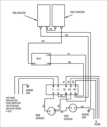 OW_2024] Wiring Diagram In Addition Water Well Submersible Pumps Wiring  Diagram Wiring DiagramTool Mimig Aesth Inrebe Mohammedshrine Librar Wiring 101