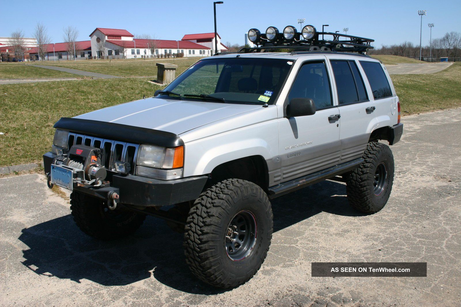 Kh 0826 Furthermore 1995 Jeep Grand Cherokee Diagram Additionally 1996 Jeep Free Diagram