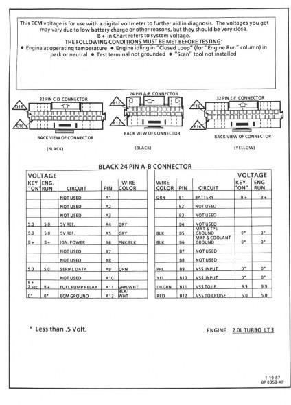 [DIAGRAM_5NL]  KB_9915] Ddec 5 Wiring Schematic Download Diagram | Ddec 5 Wiring Schematic |  | Www Mohammedshrine Librar Wiring 101