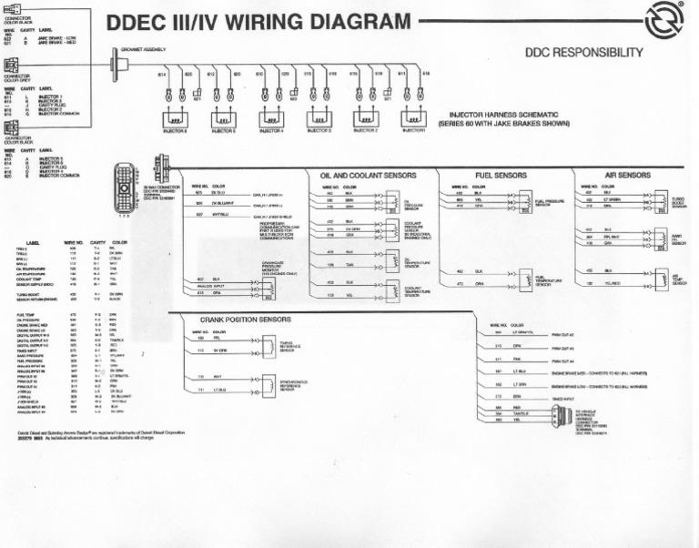 [SCHEMATICS_4FD]  CY_2638] Wiring Diagram Moreover Detroit Series 60 Ecm Wiring On Ddec Ecm  Iii Wiring Diagram | Ddec 5 Wiring Schematic |  | Scoba Ungo Wedab Mohammedshrine Librar Wiring 101
