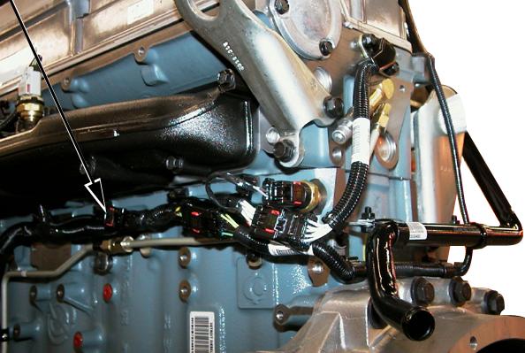 [SCHEMATICS_4FD]  NM_9517] Detroit Series 60 Egr Wiring Harness Wiring Diagram   Detroit Series 60 Egr Wiring Harness      stic.diog.kesian.illuminateatx.org