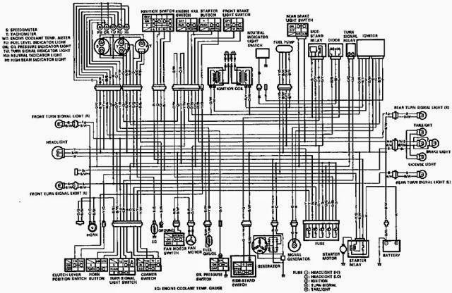 1995 Suzuki Rf600R Fuel Pump Wiring from static-cdn.imageservice.cloud