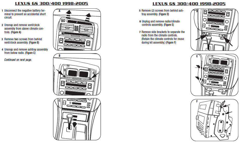 VR_7866] 2001 Lexus Gs300 Wiring Diagram Free DiagramPap Sieg Sapebe Unec Ologi Xolia Umng Mohammedshrine Librar Wiring 101