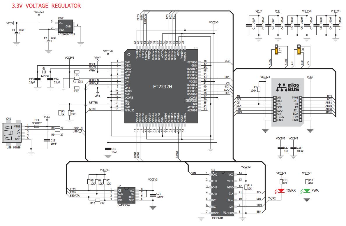 tk_8222] usb to network wiring diagram download diagram  knie ophag apan kicep mohammedshrine librar wiring 101