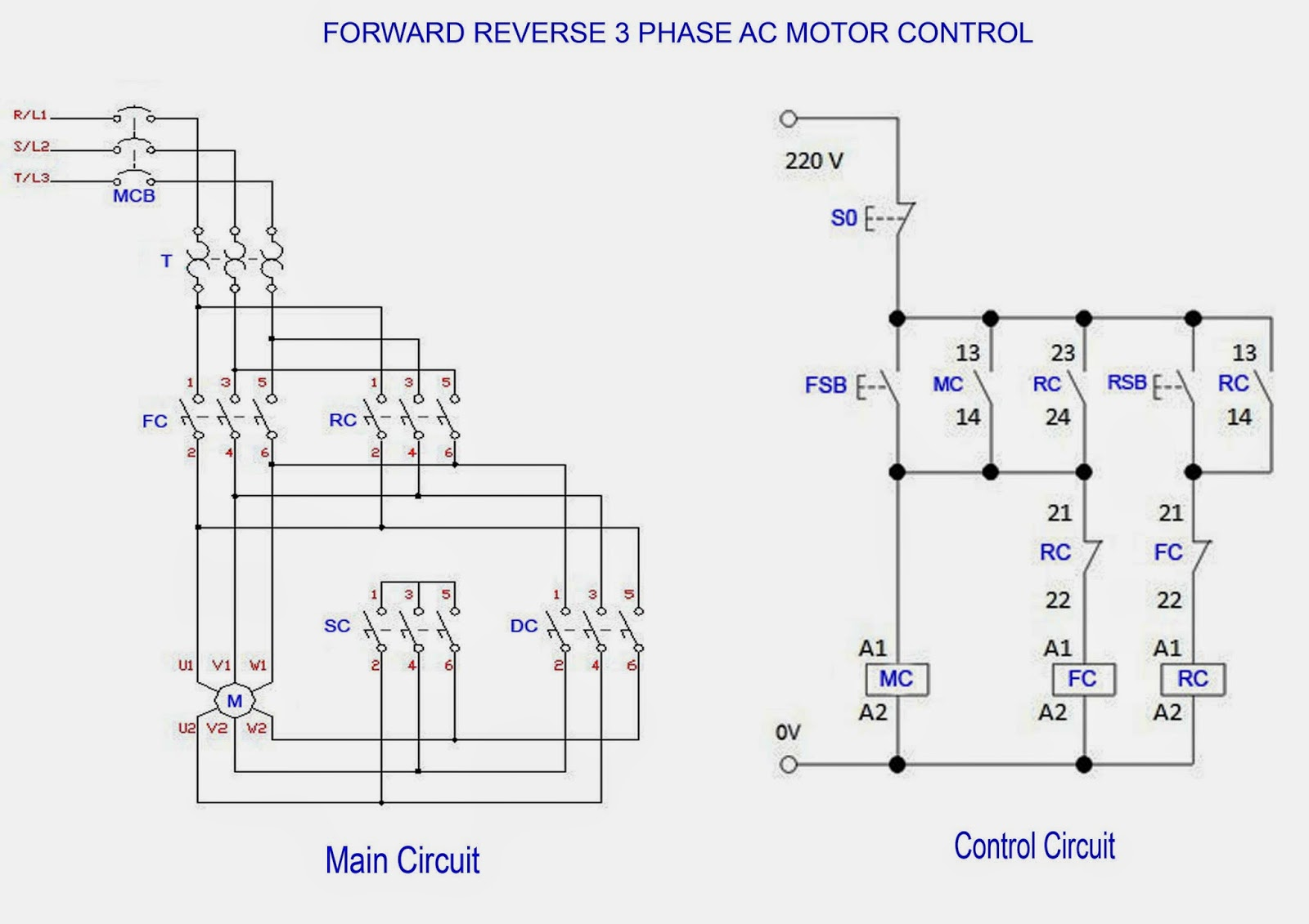 Magnificent Monitor Power Control Wiring Diagram General Wiring Diagram Data Wiring Cloud Orsalboapumohammedshrineorg