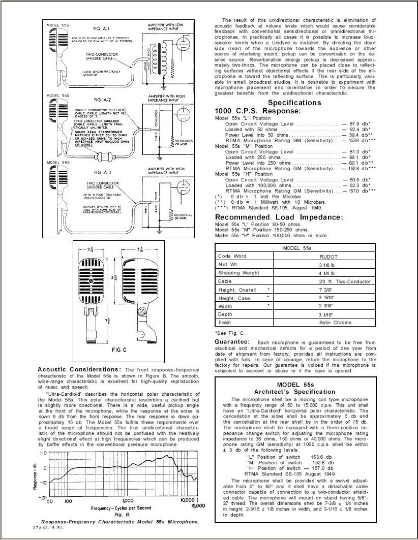 ne_7514] shure microphone wiring diagrams get free image about ...  tixat caba rous zidur cular trons mohammedshrine librar wiring 101