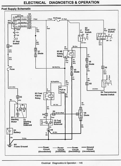 HZ_6368] John Deere 3032E Wiring Diagram Download DiagramOxyt Indi Mohammedshrine Librar Wiring 101