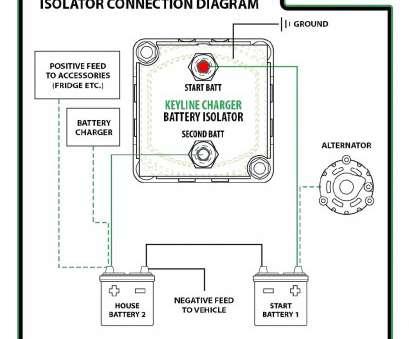 TD_0189] Wiring Diagram Guest Marine Battery Isolator Wiring Diagram Guest  Free Diagram | Guest Battery Charger Wiring Diagram |  | Arcin Erek Norab Denli Mohammedshrine Librar Wiring 101