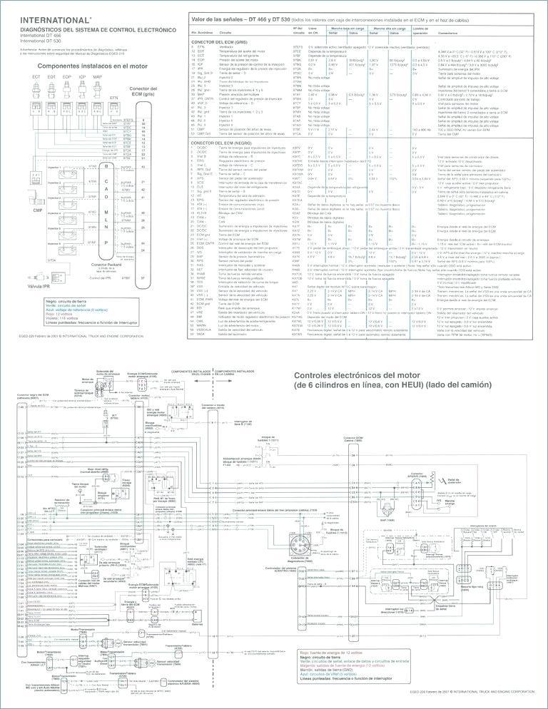 vh9615 4700 starter wiring diagram free download wiring