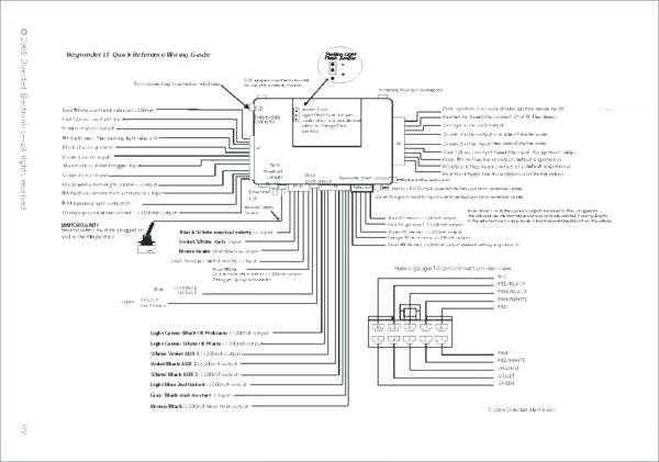[DIAGRAM_4FR]  Viper 5901 Wiring Harness - 300zx Engine Wiring Diagram for Wiring Diagram  Schematics | Viper 5901 Wiring Diagram |  | Wiring Diagram Schematics