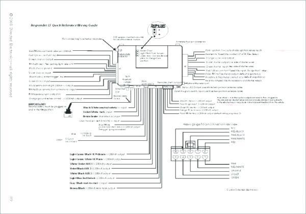 [DIAGRAM_0HG]  Viper 5901 Wiring Diagram - Wiring Diagrams | Viper 5902 Wiring Diagram |  | lock.pot.lesvignoblesguimberteau.fr