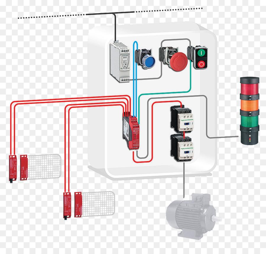 Hc 5751 General Purpose Contactor Wiring Diagram Free Download Wiring Free Diagram