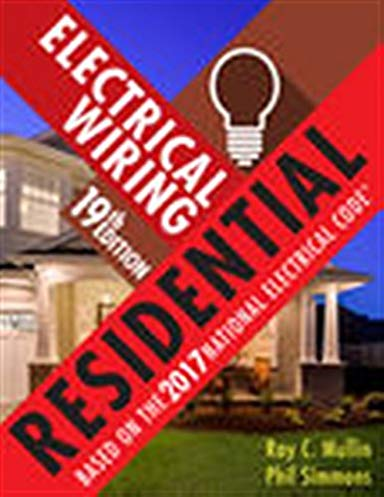 Superb Electrical Wiring Residential In India 1 Wiring Diagram Source Wiring Cloud Mousmenurrecoveryedborg