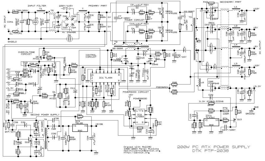 Computer Power Supply Wiring Diagram from static-cdn.imageservice.cloud