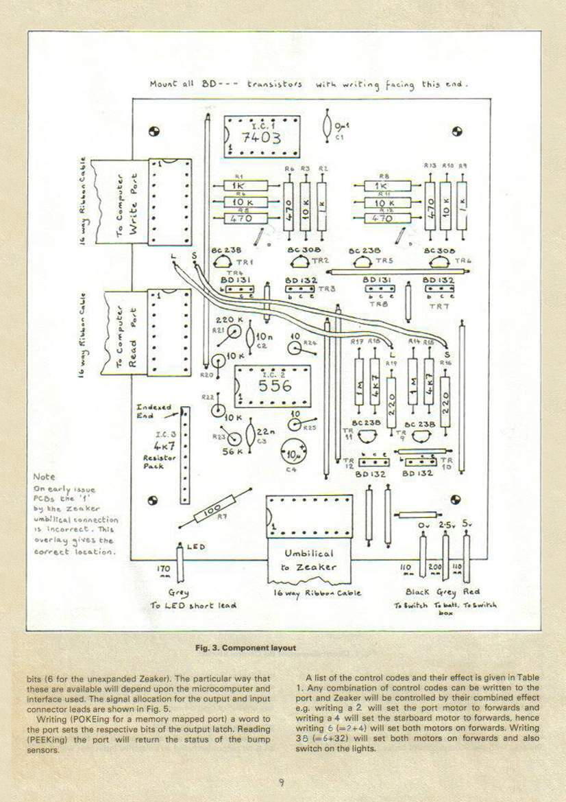 [SCHEMATICS_43NM]  Xts Wiring Diagram - 2003 Ford Mustang Fuel Filter Location -  2006cruisers.lalu.decorresine.it | Xts Wiring Diagram |  | Wiring Diagram Resource