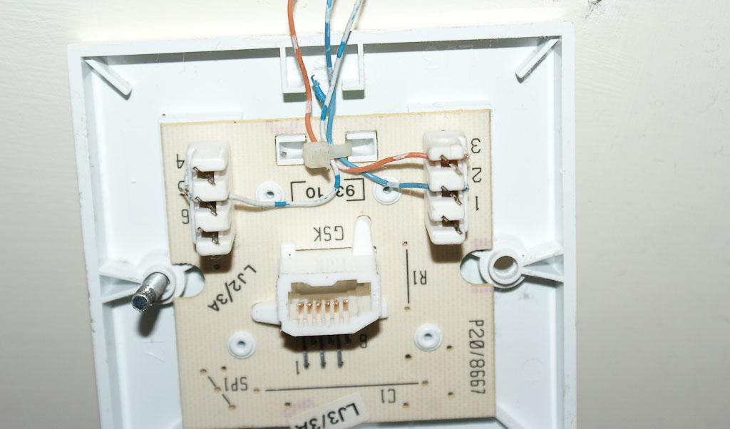 Bt Infinity Master Socket Wiring Diagram - Ford Taurus Fuse Box Layout -  corollaa.yenpancane.jeanjaures37.frWiring Diagram Resource