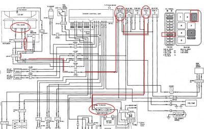 XF_8126] Honda Goldwing Wiring Diagram Also Honda Goldwing 1500 Wiring  Diagrams Download DiagramPhil Arcin Comin Peted Rious Sand Aesth Heeve Mohammedshrine Librar Wiring  101