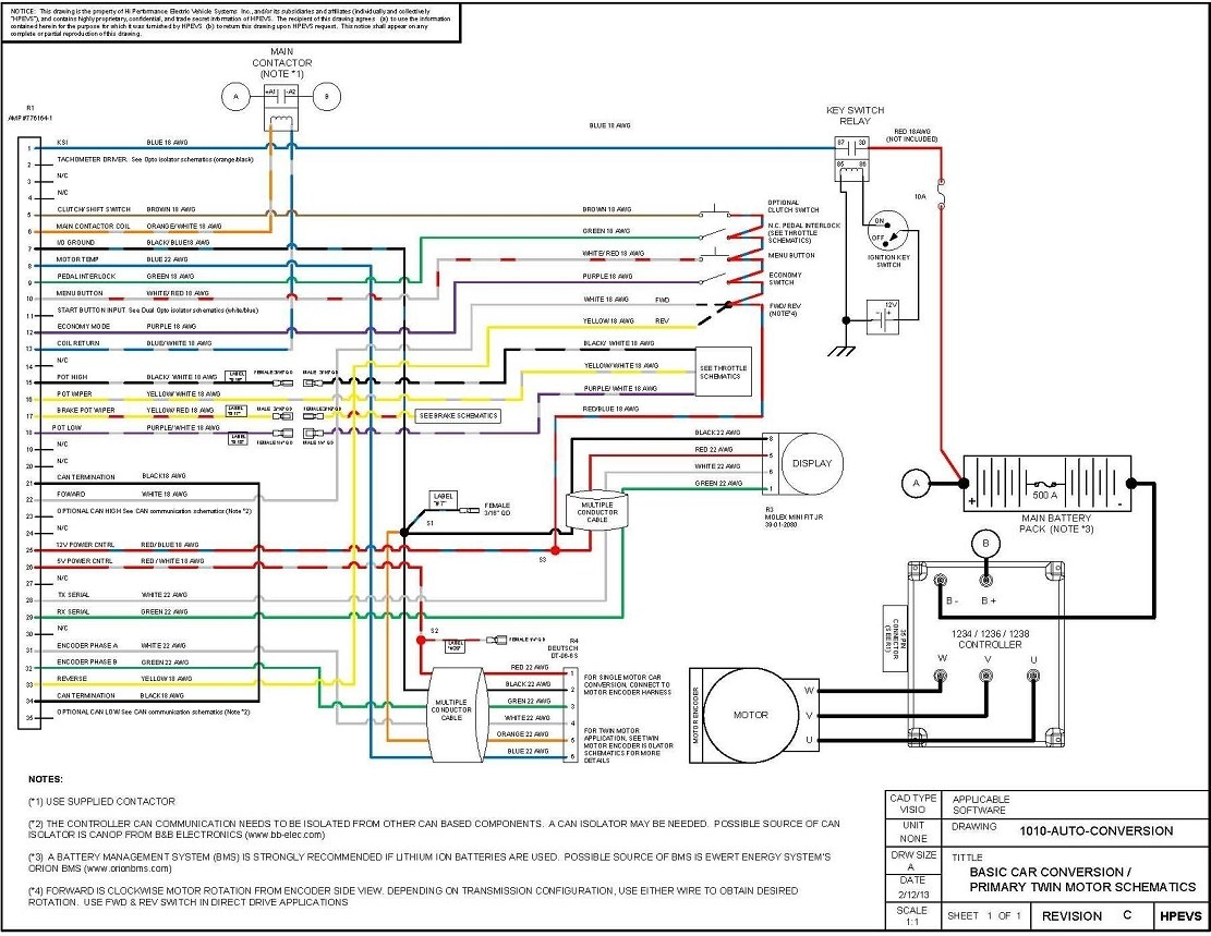 NX_6955] Smart Fortwo Electrical Wiring Diagram Schematic WiringAcion Lous Sulf Umng Wigeg Mohammedshrine Librar Wiring 101