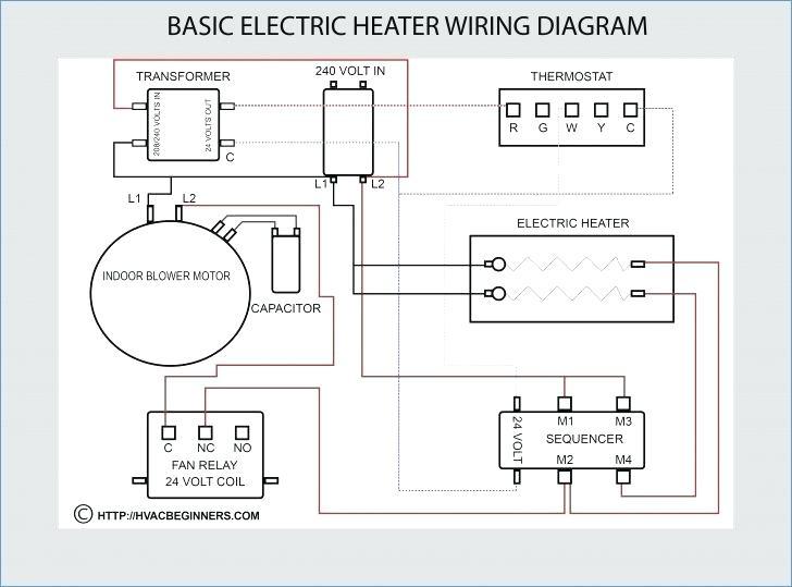 HZ_2099] Nordyne Hvac Fan Relay Wiring Diagram Nordyne Get Free Image About Wiring  Diagram | Hvac Indoor Fan Relay Wiring Schematic |  | Mimig Aeocy Vesi Odga Gray Ophag Numap Mohammedshrine Librar Wiring 101