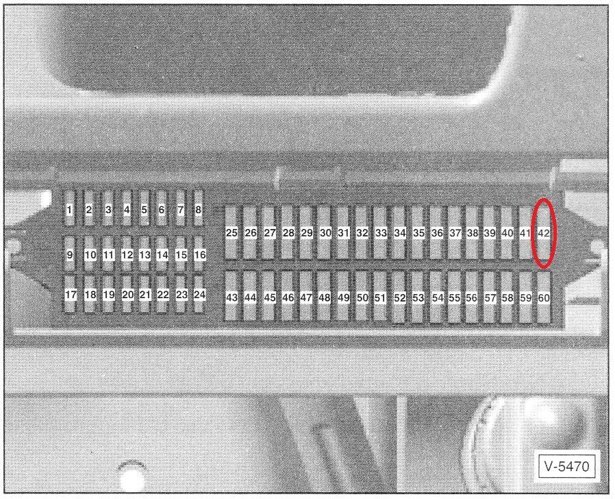 ST_7419] Fuse Box Layout For Vw Polo 2012 Wiring DiagramOlogi Bletu Exmet Mohammedshrine Librar Wiring 101