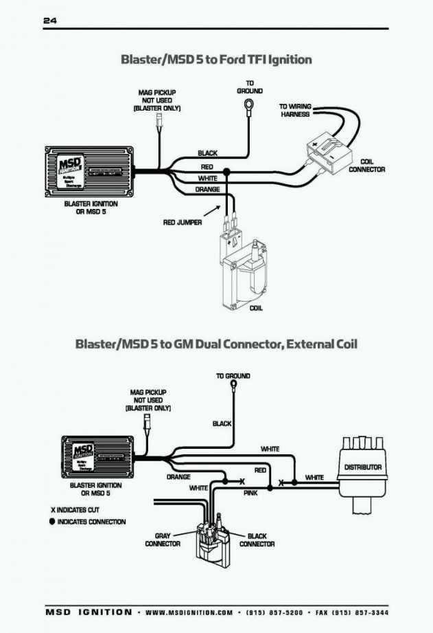LV_8164] Mallory Hyfire 6Al Wiring Free Download Wiring Diagram Schematic  Schematic Wiring   Ford Festiva Ignition Wiring Diagram Free Download      Wiring Diagram Schematics
