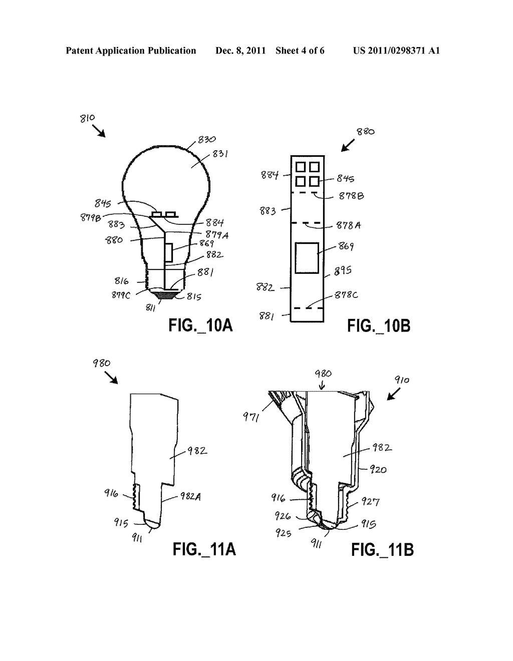 circuit diagram led bulb dl 3649  led light bulb diagram free diagram  dl 3649  led light bulb diagram free
