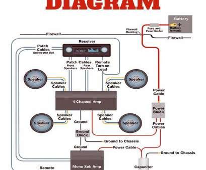 crutchfield 5 channel amp wiring diagram fo 9445  channel amp wiring diagram circuit diagrams image wiring  amp wiring diagram circuit diagrams