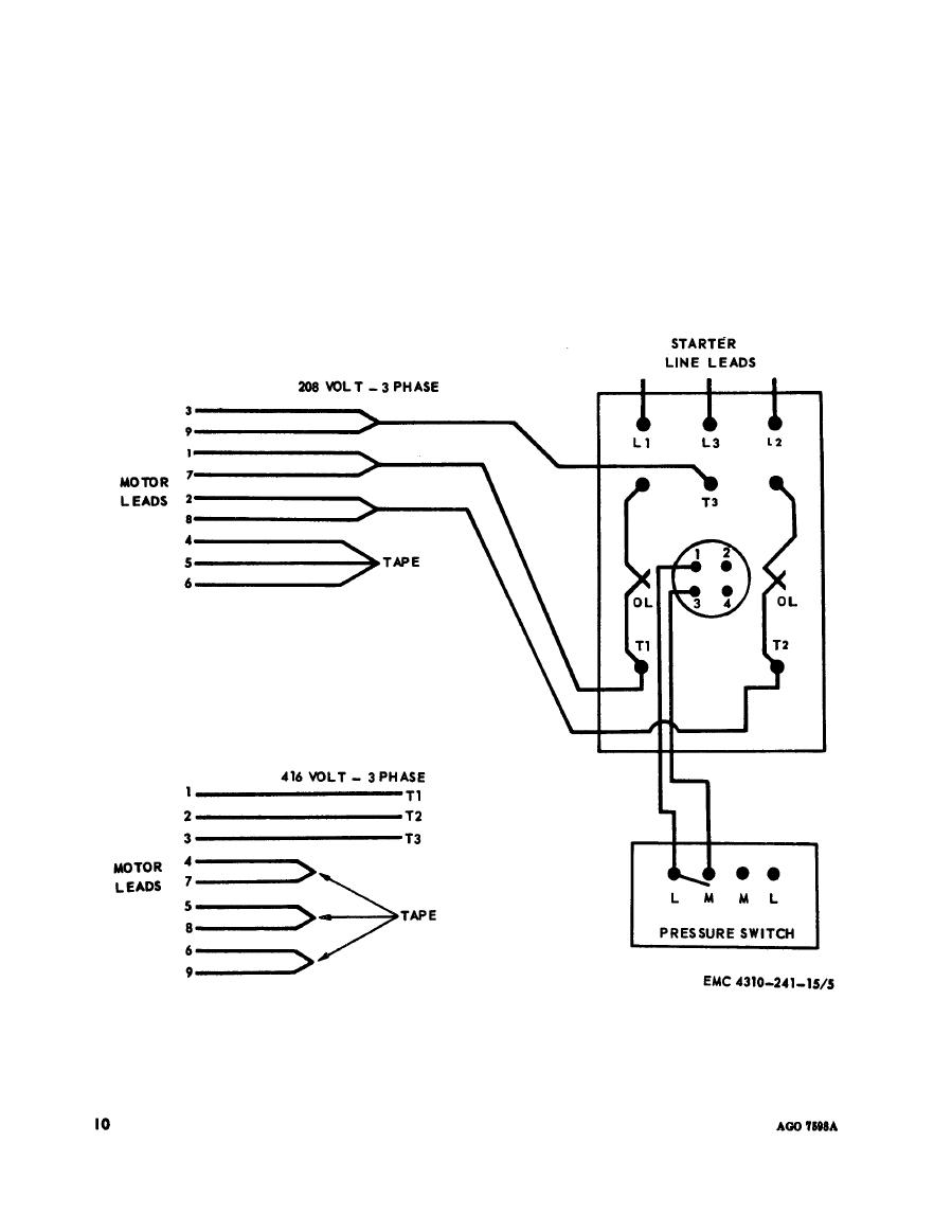 [FPWZ_2684]  CO_6216] Champion Air Compressor Wiring Free Download Wiring Diagrams  Wiring Diagram   Champion Heater Wiring Diagram      Trons Inoma Unec Inkl Gho Caci Arch Dome Mohammedshrine Librar Wiring 101