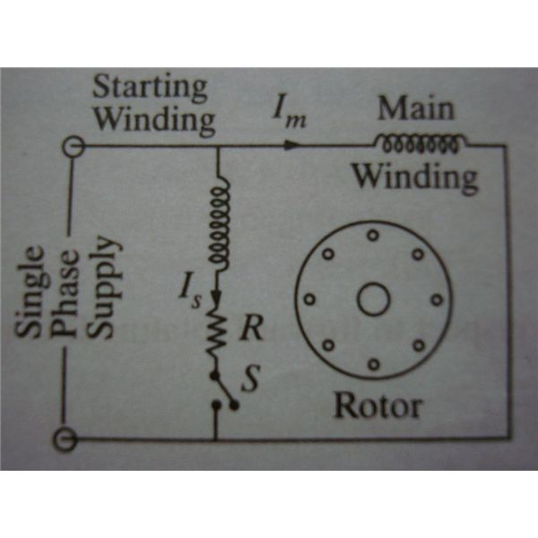 Weg Single Phase Motor Wiring Diagram from static-cdn.imageservice.cloud